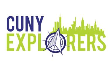 CUNY Explorers