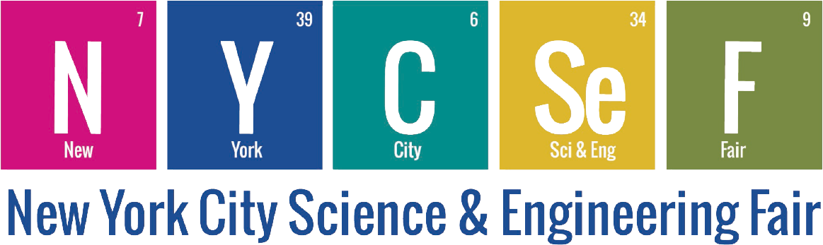 New York City Science Engineering Fair