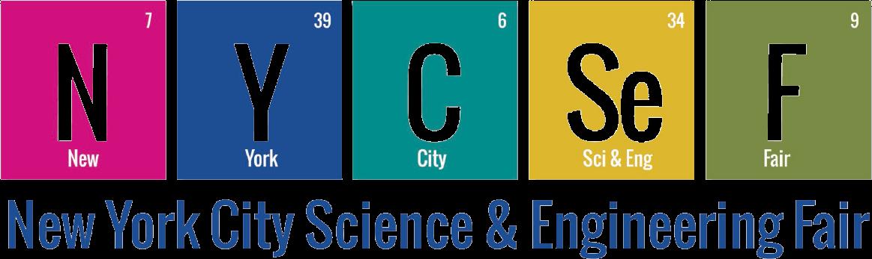 New York City Science Engineering Fair