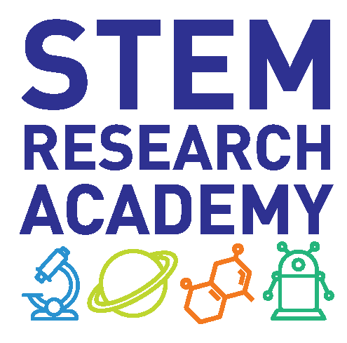 STEM Research Academy