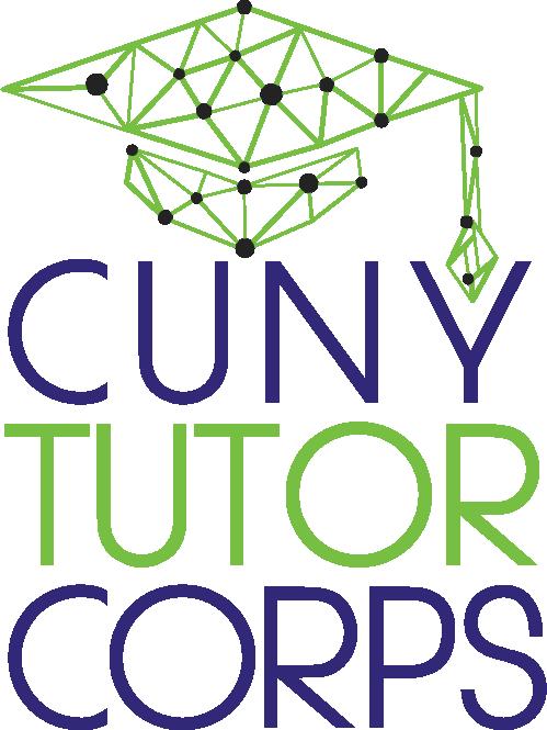 CUNY Tutor Corps