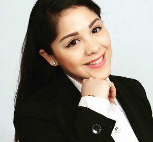 Carolina Guadalupe Garcia
