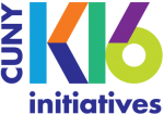 CUNY K16 Initiatives