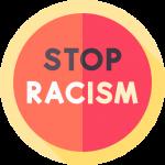 no-racism-2
